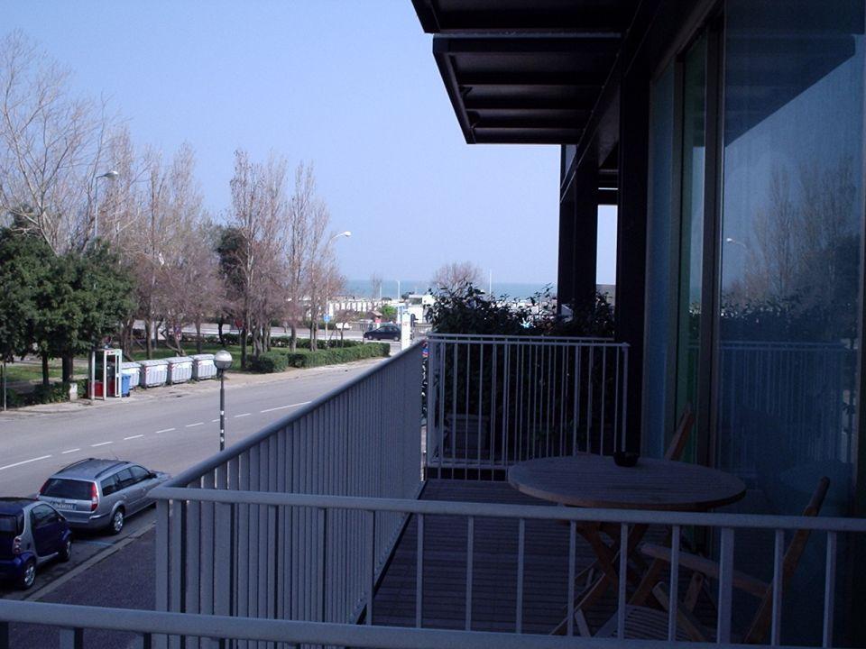 Albertini immobiliare rimini vendite residenziali for Appartamenti rimini