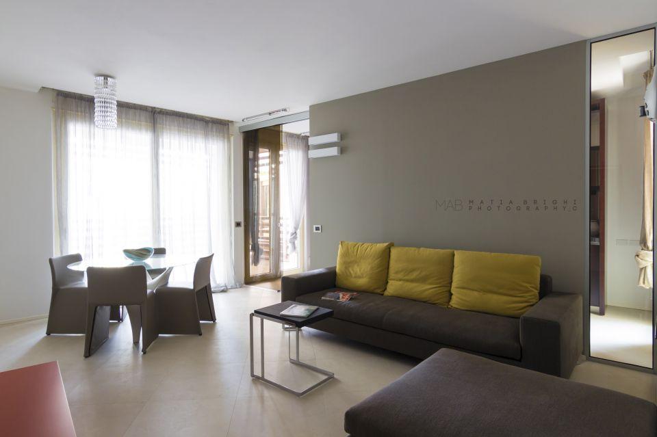 Albertini Immobiliare Rimini Vendite Residenziali