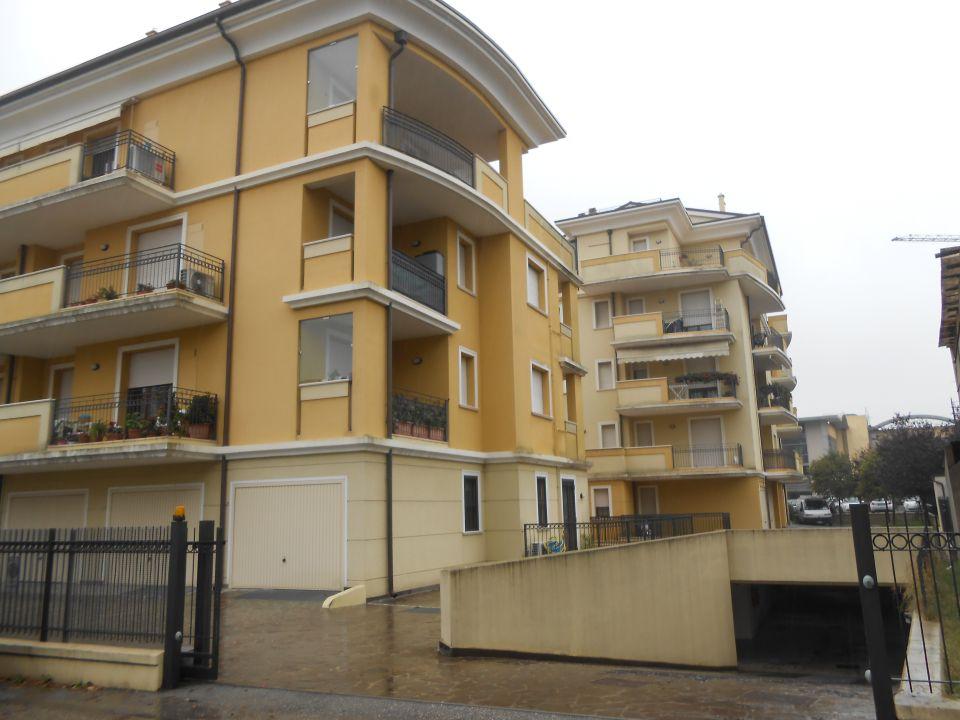 Albertini Immobiliare Rimini Affitti Residenziali