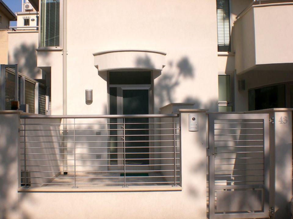albertini immobiliare rimini | affitti estivi, appartamenti