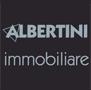 Albertini Immobiliare Rimini
