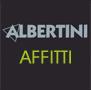 Albertini Immobiliare Rimini _ Affitti Estivi Rimini Marina Centro