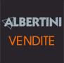Albertini Immobiliare Rimini _ Vendite Immobiliare